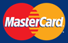 Endotherm Payment Mastercard